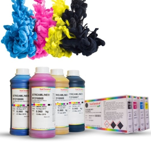 large-format-digital-inks-&amp-consumables